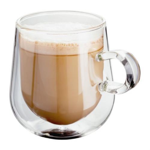 29848-judge-double-wallnabor-chashek-dlja-latte-2-sht-e1564948630757.jpg