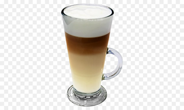 kisspng-caff-macchiato-latte-macchiato-caf-au-lait-cap-5b08169838c0f7.1659063615272567282325-e1564948752956.jpg