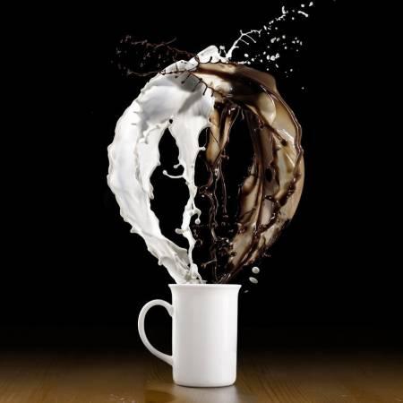 milk-photo27.jpg