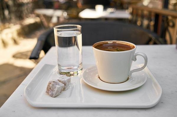 kofe-s-vodoy2.jpg