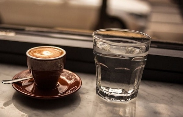 kofe-s-vodoy3.jpg