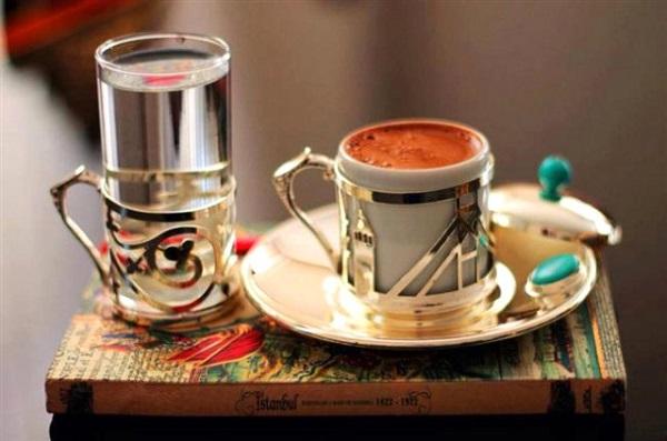 kofe-s-vodoy4.jpg