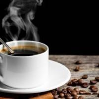 coffee-200x200.jpg