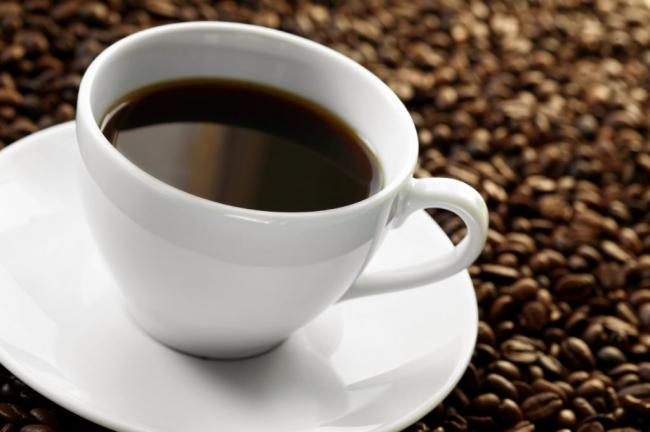 kofe-dlya-zheludka-1024x682.jpg