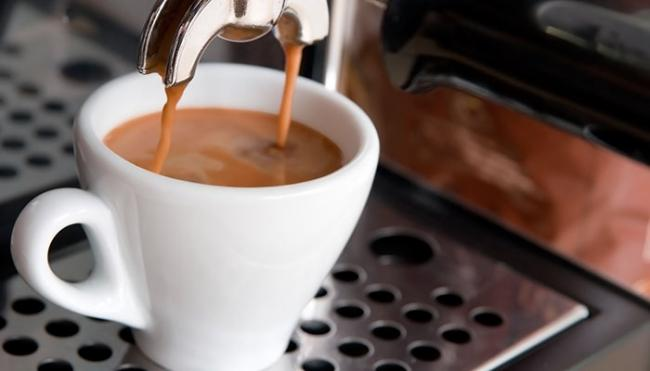 ehspresso.jpg