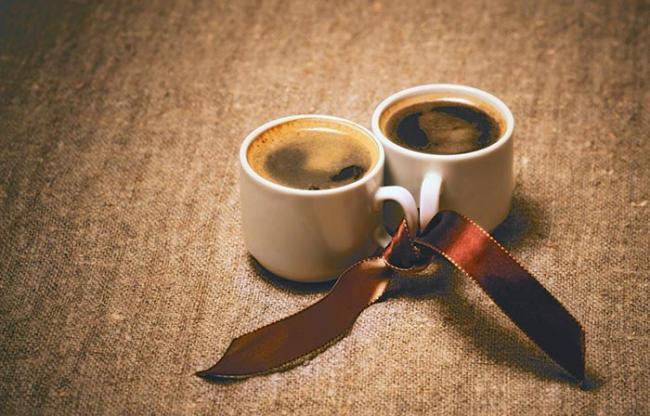 amerikano-i-espresso-1.jpg