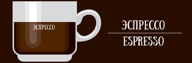 amerikano-i-espresso-2.jpg