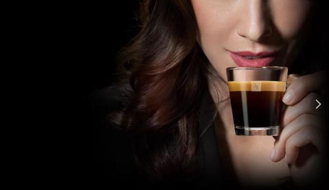 amerikano-i-espresso-5.jpg