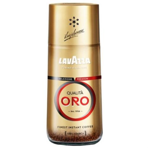 Lavazza-Qualita-Oro-640x640.jpg