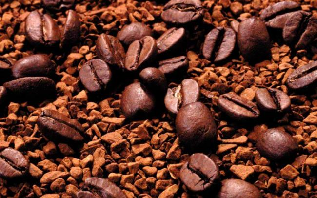 rastvorimyj-kofe-3.jpg