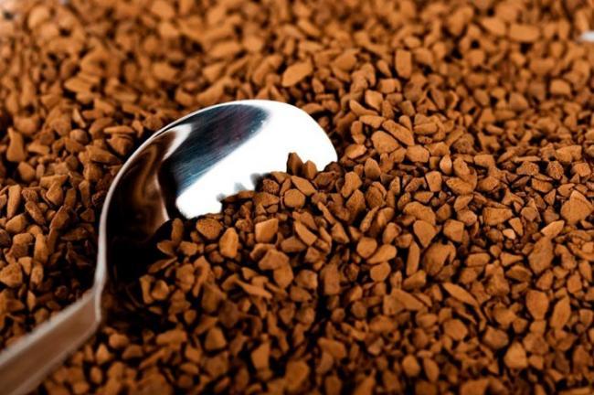 rastvorimyj-kofe-4.jpg
