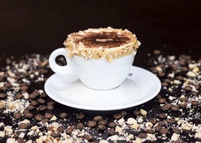 caffe-com-doce-de-leite.jpg