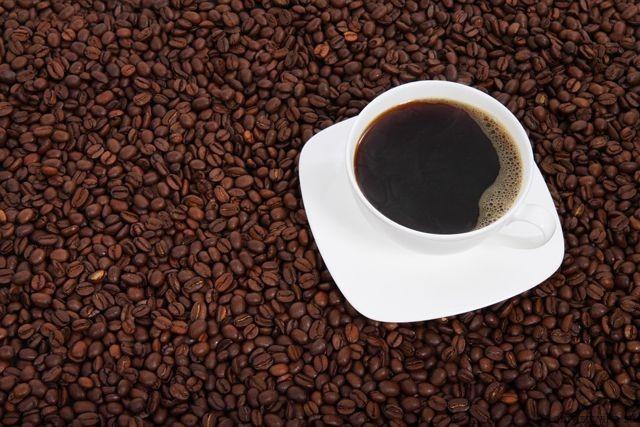 kak-pishetsya-kofe.jpg