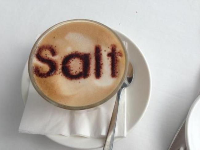 solenyj-kofe.jpg