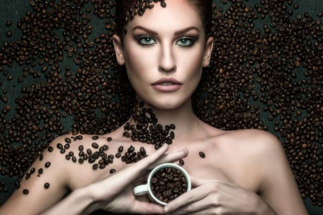 kofejnaya-dieta.jpg