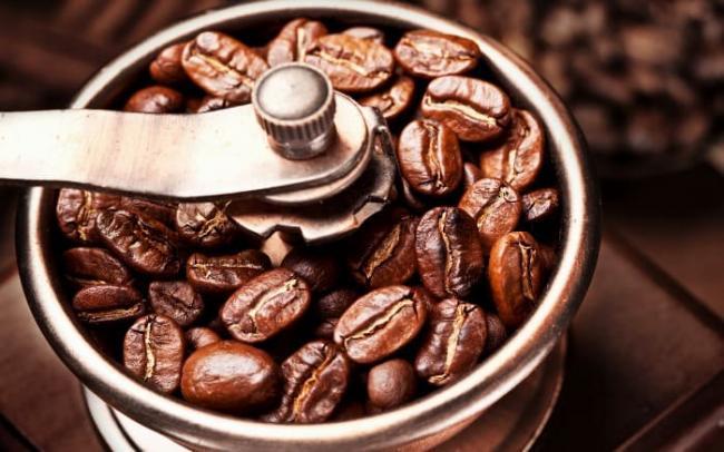 kofejnaya-dieta-1.jpg