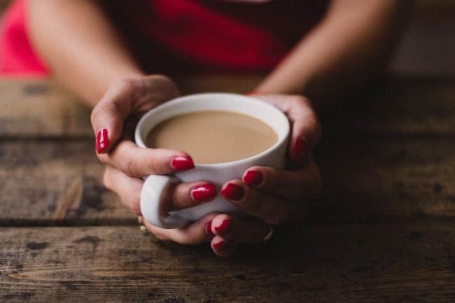 kofejnaya-dieta-3.jpg