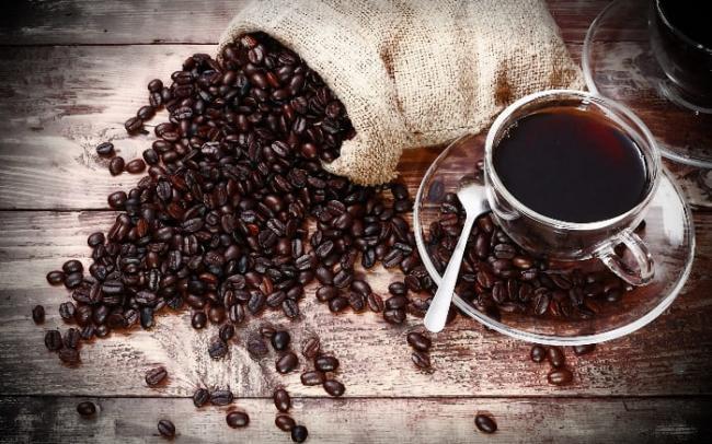 kofejnaya-dieta-2.jpg