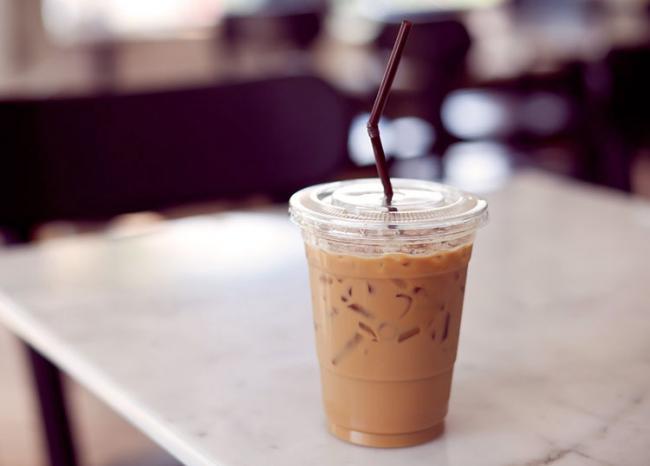 ays-kofe.jpg