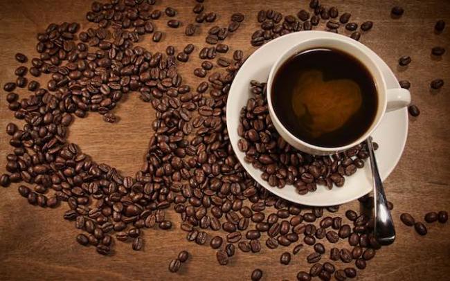 Kofejnye-zerna.jpg