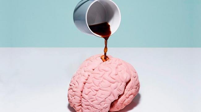 vliyanie-kofe-na-mozg-1.jpg