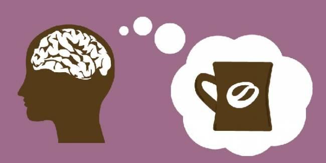 vliyanie-kofe-na-mozg-3.jpg