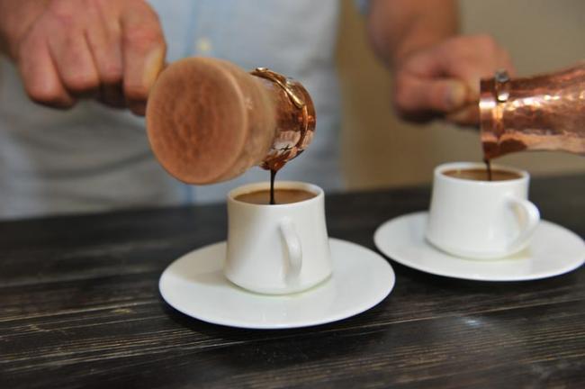 kofe-s-molokom-v-turke-1.jpg