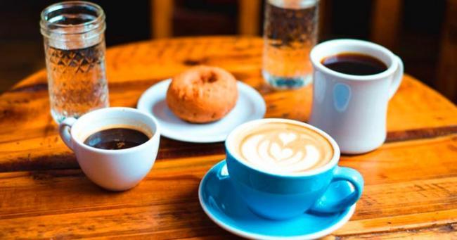 kofe-s-molokom-v-turke-9.jpg