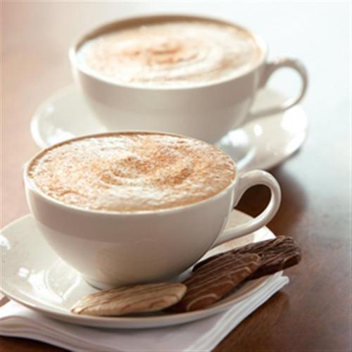 ecbcffbac-coffee-drink-recipes-coffee-drinks9.2233720368548E2B18-1.jpg