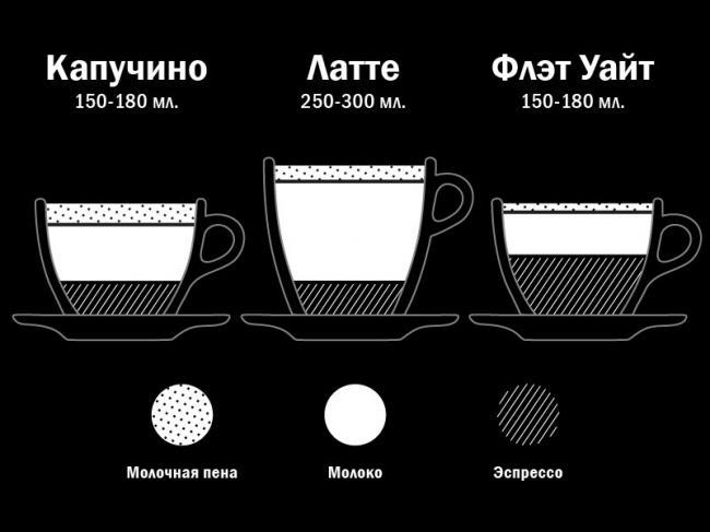 Skhema-04_1.jpg