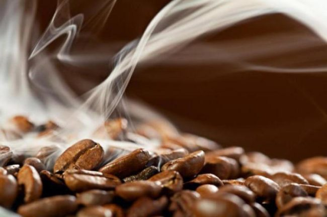 objarka-kofe-1-650x432.jpg
