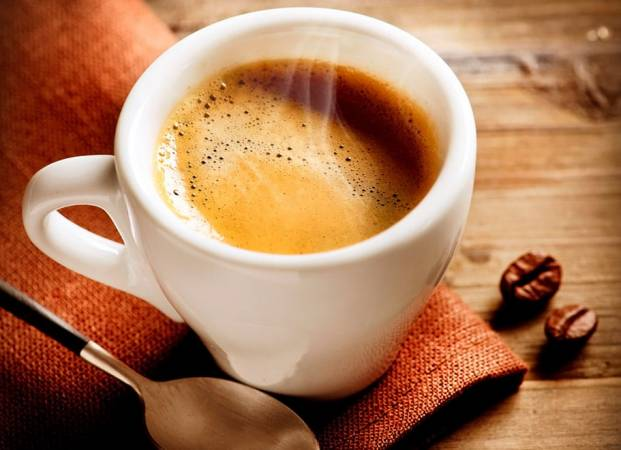 chashka-kofe.jpg
