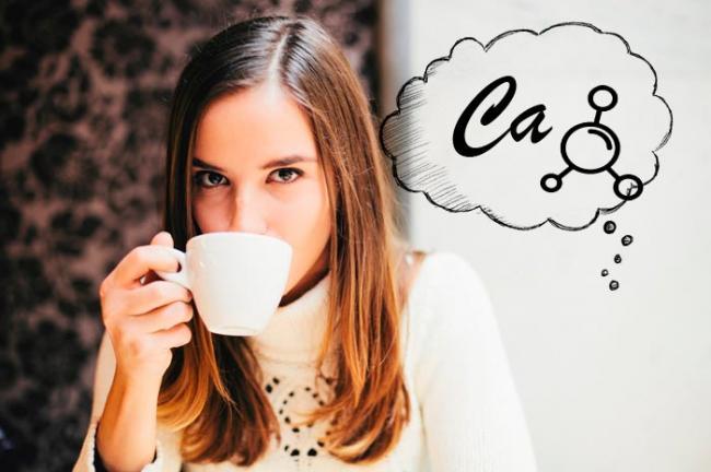 vymyvayut-li-kaltsij-kofe-1.jpg