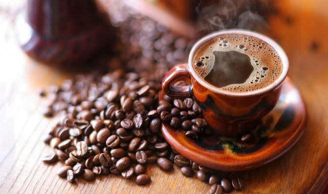 Кофе-польза-и-вред.jpg