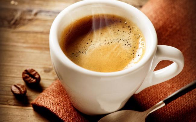 salfetka-lozhka-kofe-kofeynye-1024x640.jpg