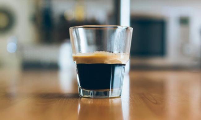 kofe-vo-vremya-diety-3.jpg