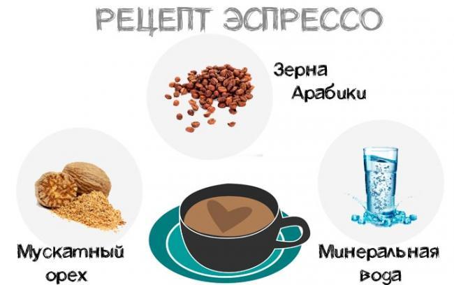 kofe-vo-vremya-diety.jpg