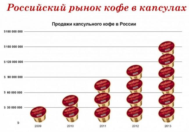 infografika-e1423169557645.jpg