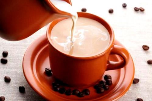 Kofe-s-molokom-2.jpg