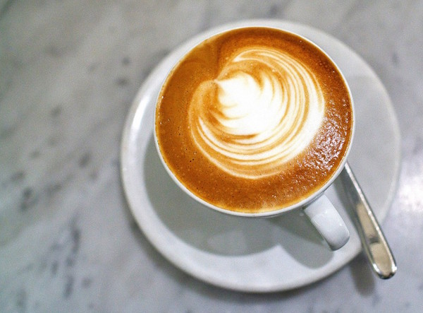 kofe-espresso.jpg