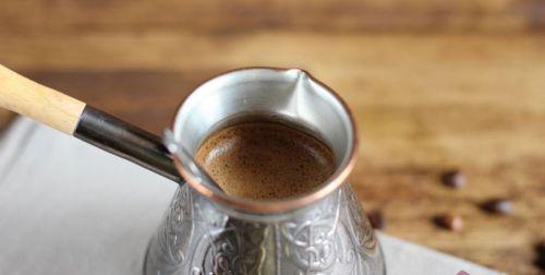 rec-kofe-jespresso-3-500x252.jpg