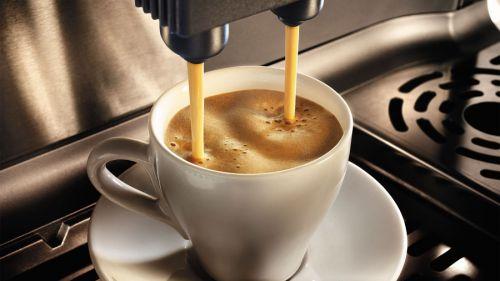 rec-kofe-jespresso-4-500x281.jpg