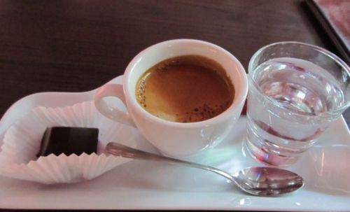 rec-kofe-jespresso-5-500x303.jpg