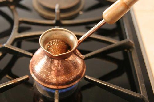 Kofe-v-turke-na-gazovoj-plite.jpg