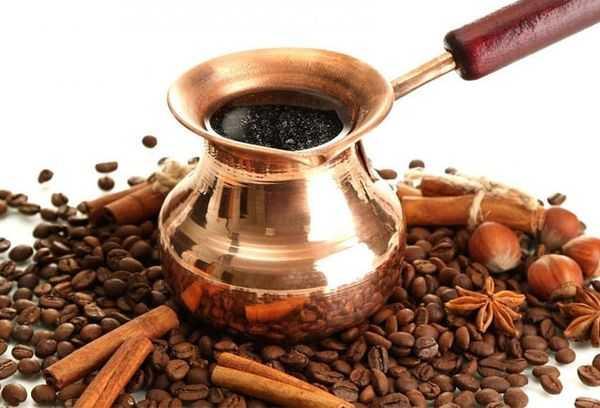 Varim-kofe.jpg
