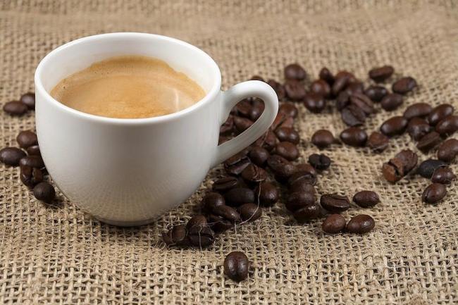 Kofe-v-turke-s-molokom.jpg