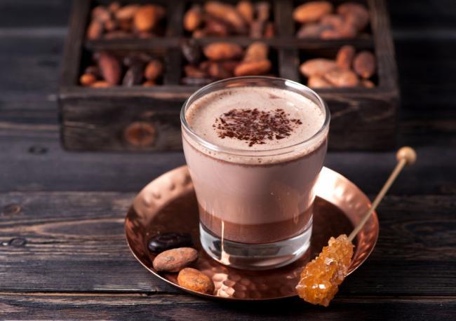 Kofe-s-kakao.jpg