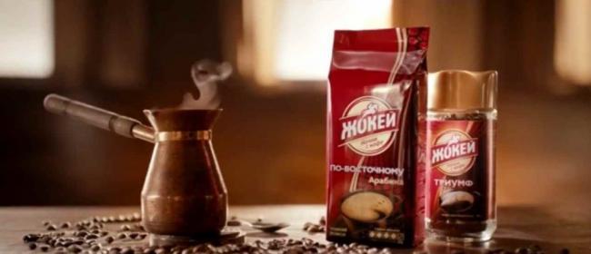 kofe-zhokey-18-1024x442.jpg