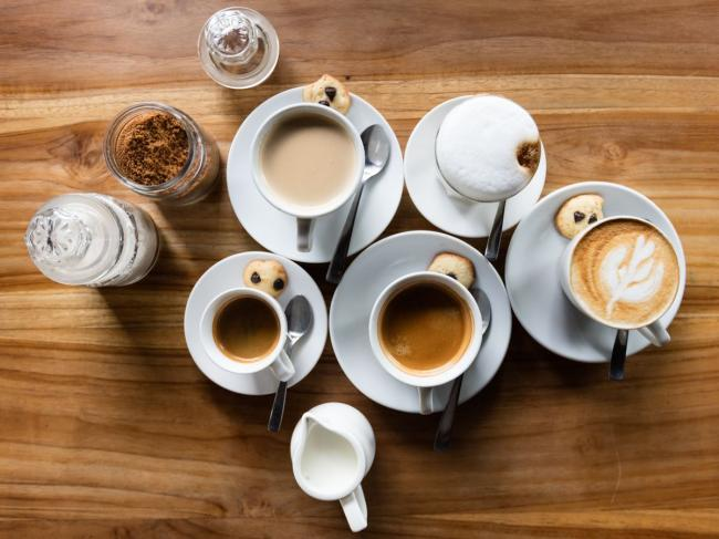 coffee-foam-cup-meal-saucer-ceramic-1409781-pxhere.com_.jpg