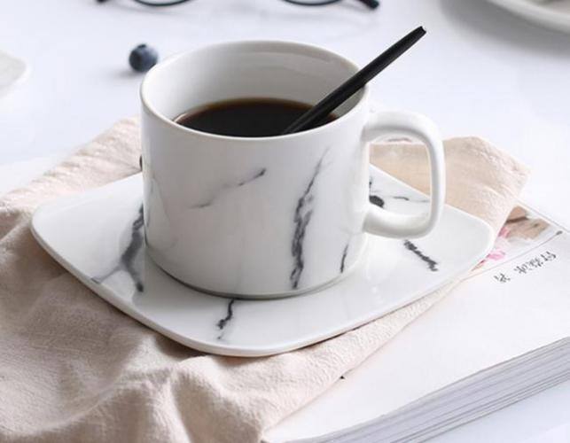 kakoj-kofe-luchshe-3.jpg